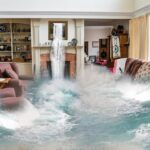 Learn How to Prevent Flood Damage Before It Is Too Late!