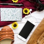 Practical Purse Essentials List So You Are Prepared For Every Emergency!