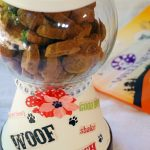 17 DIY Dog Treat Recipes Make Great Gifts for Dog Lovers and Pets!