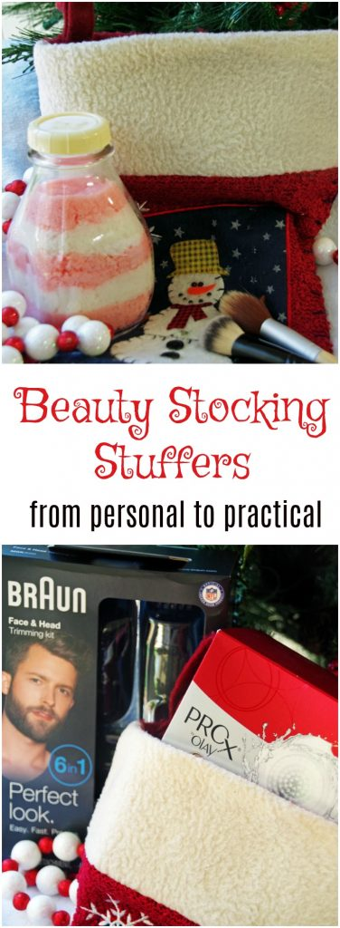 Beauty Stocking Stuffers for Teens That Will Be A Hit This Year