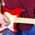 Give the Gift of Music with Fender and Fender Play