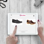 Buy Online Shoes But Read These Shoe Shopping Tips First!