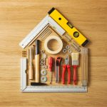 Common Home Repair Fails to Consider Before Grabbing Your Tools