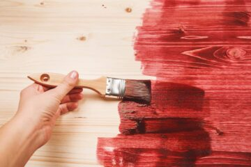 20 Fun DIY IKEA Hacks with Paint to Turn Your Home from Drab to Fab!