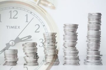 How to Plan for Your Retirement When Money is Tight