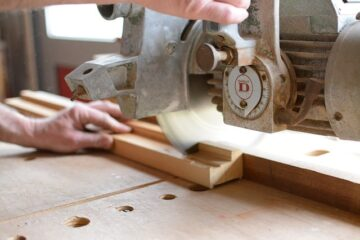 Home Improvement Safety Tips for Safer House Repair!