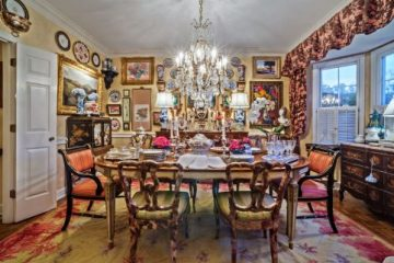 Estate Sale Tips for Sellers