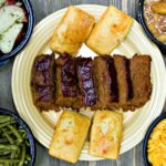 Family Meals Made Easier with Boston Market