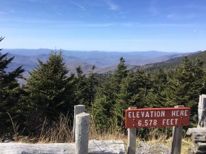 Want to be Hiking at 50? Here is Some Important Advice to Follow!