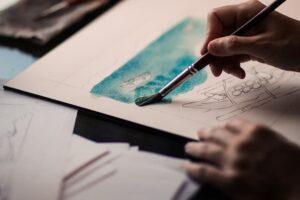 How to Nurture Creativity in Teens