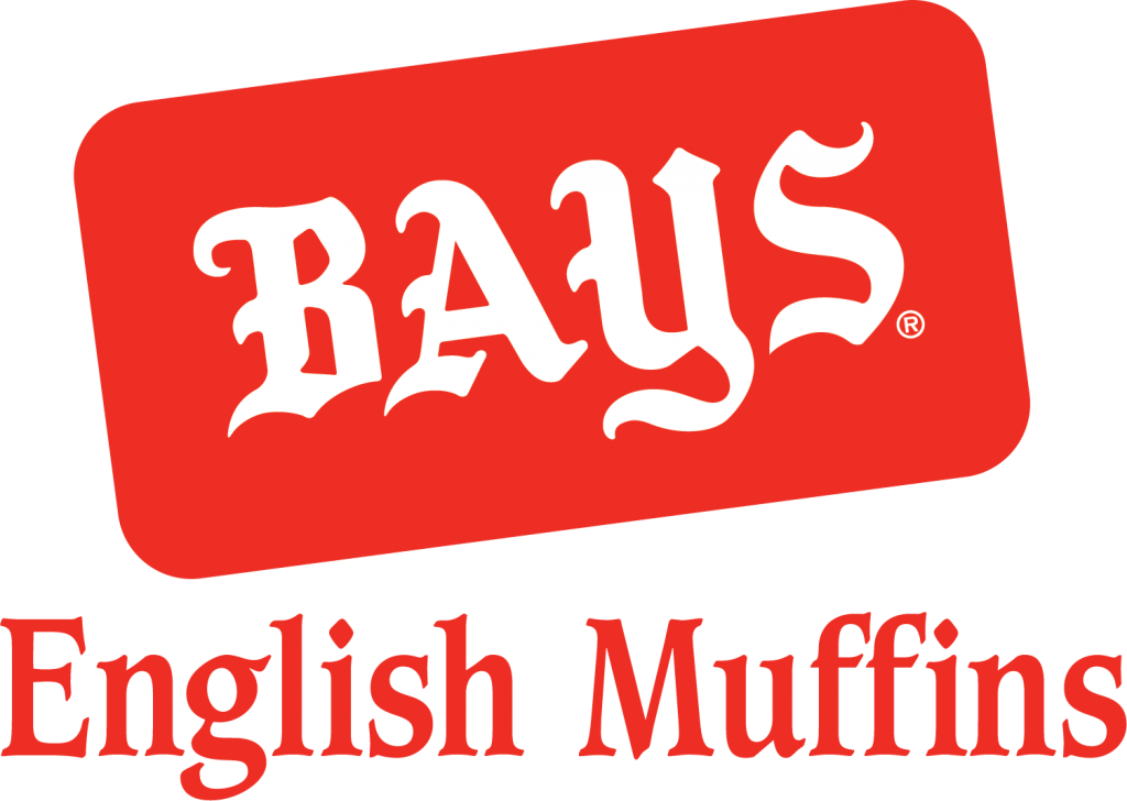 Bays English Muffins - LOGO - PNG