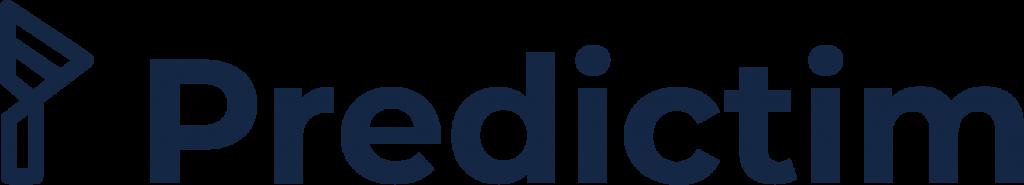 Predictim Logo
