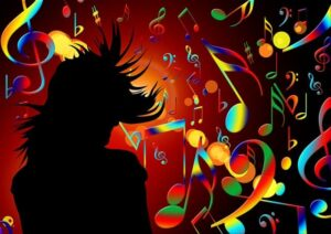 How To Choose The Right Music For Your Party