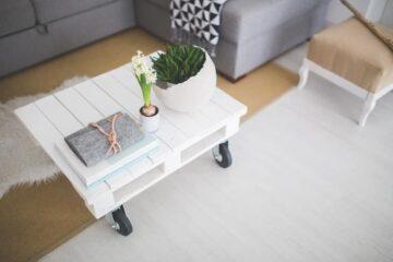 DIY Home Decor Ideas That Won't Break the Bank