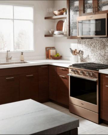 Whirpool Kitchen