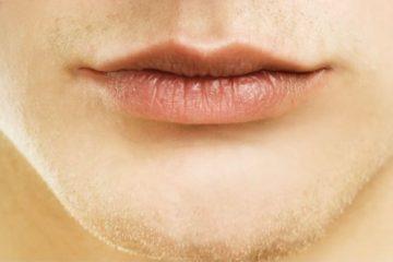 Shaving tips for guys
