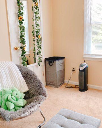 cute college apartment ideas